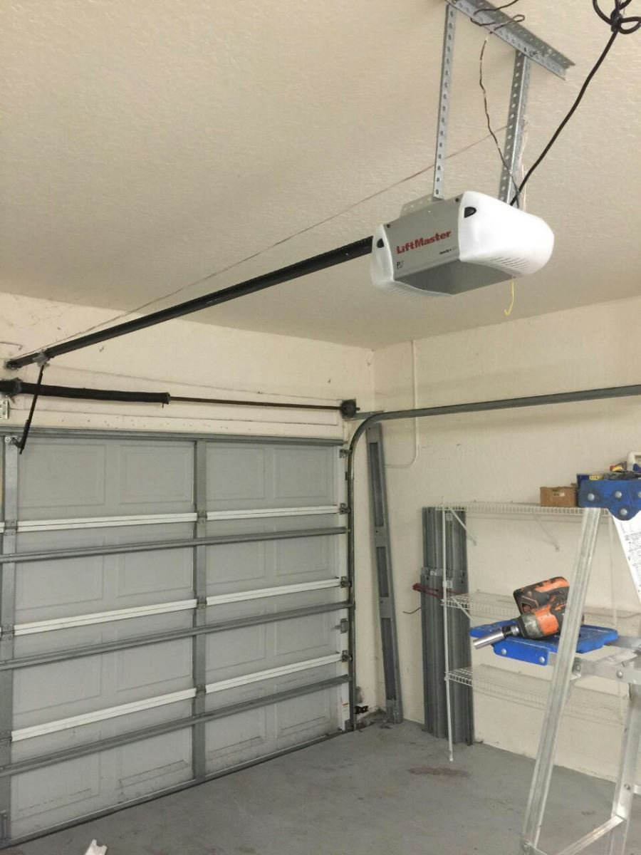 Garage Door Repair Ontario Garage Door Repair Riverside