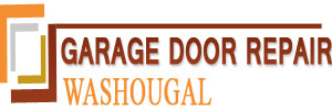 Garage Door Repair Washougal